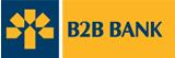 b2b.fw.trans