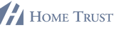 hometrust.fw.trans