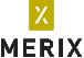 merix.fw.trans