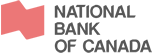 national_bank_of_canada.fw.trans