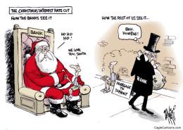 santa_mortgage_rate_joke